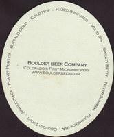 Beer coaster boulder-beer-company-2-zadek-small