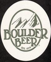 Beer coaster boulder-beer-company-3-small