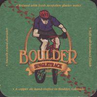 Beer coaster boulder-beer-company-4-small