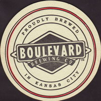 Beer coaster boulevard-1-small