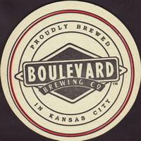 Pivní tácek boulevard-1-small