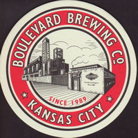 Beer coaster boulevard-2-small