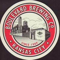 Pivní tácek boulevard-2-small
