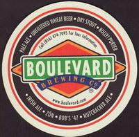Pivní tácek boulevard-2-zadek-small