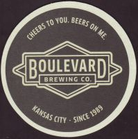 Beer coaster boulevard-5-small