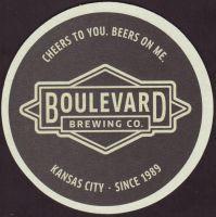 Pivní tácek boulevard-5-small