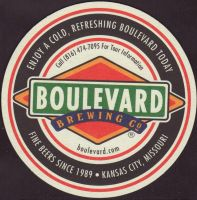 Beer coaster boulevard-6-small