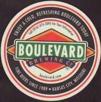Pivní tácek boulevard-6-small