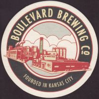 Pivní tácek boulevard-7-small