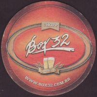 Beer coaster box-32-1-small