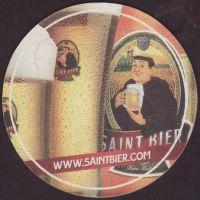 Beer coaster box-32-1-zadek-small