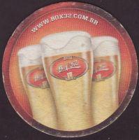 Beer coaster box-32-2-small