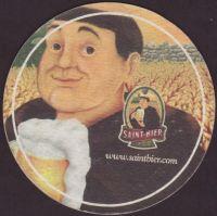 Beer coaster box-32-2-zadek-small