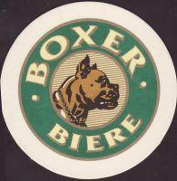 Pivní tácek boxer-1-oboje-small
