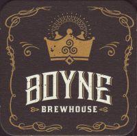 Pivní tácek boyne-brewhouse-1-small
