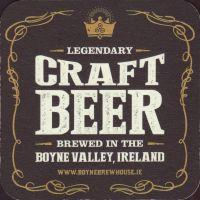 Pivní tácek boyne-brewhouse-1-zadek-small