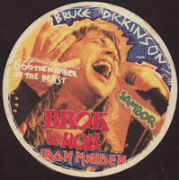 Beer coaster bracki-15-small