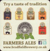 Beer coaster bradfield-1-zadek-small