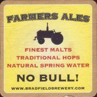 Beer coaster bradfield-2-zadek-small