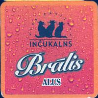 Pivní tácek bralis-1