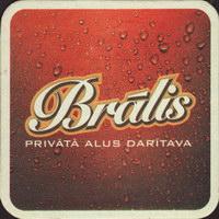 Pivní tácek bralis-2-small