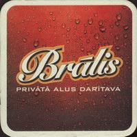 Pivní tácek bralis-3-small