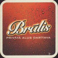 Pivní tácek bralis-4-small