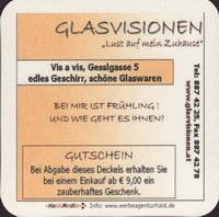 Pivní tácek brandauers-schlossbrau-1-zadek-small