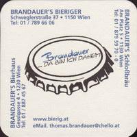 Pivní tácek brandauers-schlossbrau-4-small