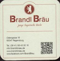 Bierdeckelbrandl-brau-1-small
