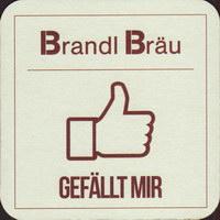 Bierdeckelbrandl-brau-1-zadek-small