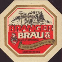 Beer coaster coasters/branger-alm-1-small.jpg