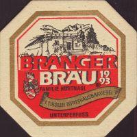 Pivní tácek branger-alm-1-small