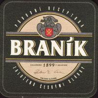 Beer coaster branik-10-small