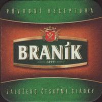 Pivní tácek branik-17-small