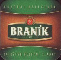 Beer coaster branik-19-oboje-small
