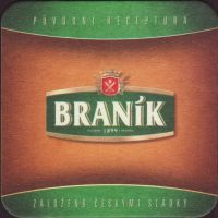 Beer coaster branik-21-small