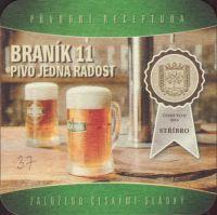 Beer coaster branik-21-zadek-small