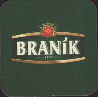 Beer coaster branik-25-small