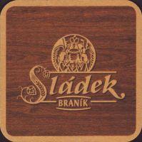 Beer coaster branik-26-small