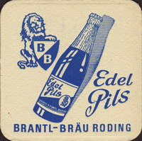 Beer coaster brantl-brau-1-small