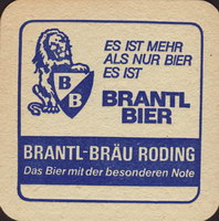 Beer coaster brantl-brau-2-small