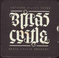 Pivní tácek brass-castle-1-small