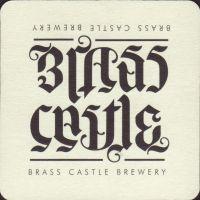 Pivní tácek brass-castle-1-zadek-small