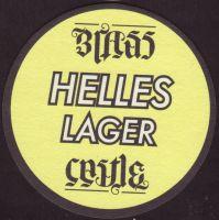 Pivní tácek brass-castle-2-small