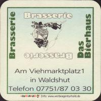 Bierdeckelbrasserie-am-viehmarktplatz-1-small