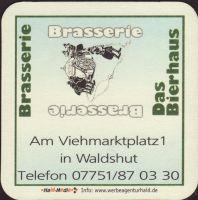 Bierdeckelbrasserie-am-viehmarktplatz-2-small
