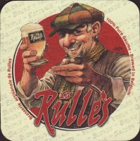 Beer coaster brasserie-artisanale-de-rulles-2-small