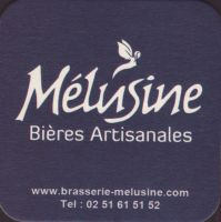 Bierdeckelbrasserie-artisanale-melusine-1-small