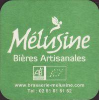 Bierdeckelbrasserie-artisanale-melusine-1-zadek-small